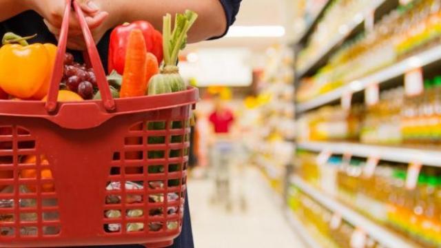 Будем выживать? Цены на этот продукт постоянно растут. Вы должны это знать!