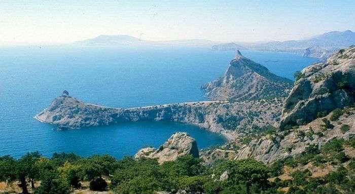 ТРЕВОГА!!! В России сообщили, что сделают с Крымом, от этой информации становится страшно