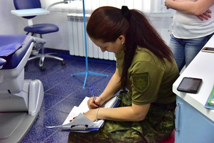 mariupol_smert_u_stomatologa_1