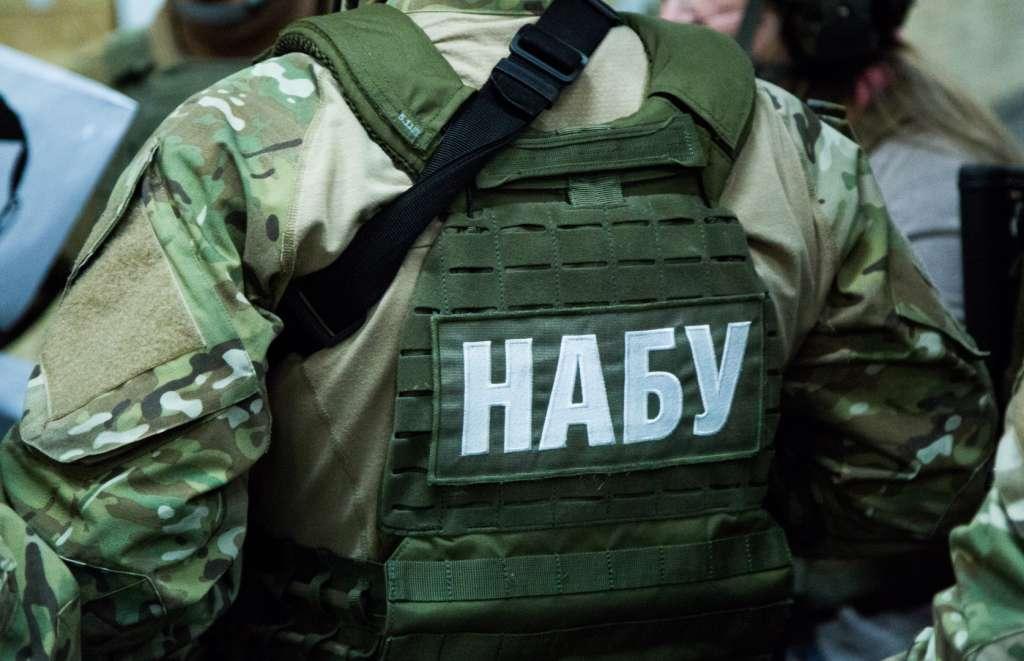 Такого конвертцентра по «отмыванию» денег Украина еще не видела. Правоохранители шокированы масштабами!