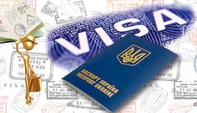 ВНИМАНИЕ!!! Миграционная служба предупредила украинцев о новой мошеннической схеме, прочитайте, чтобы не остаться без загранпаспорта