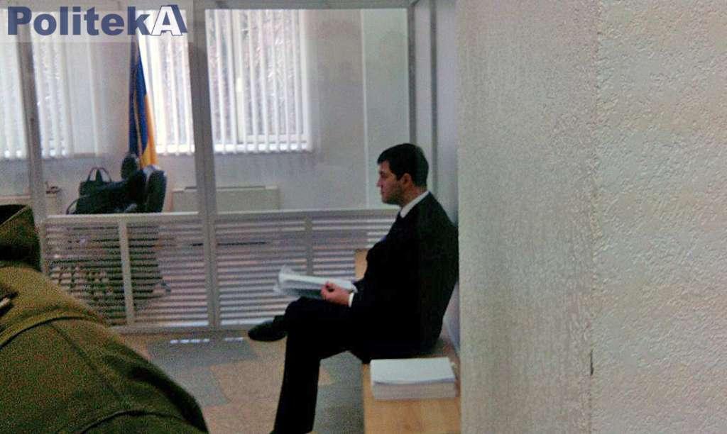 Что же там произошло? Суд жестко поставил Насирова на место! Он думал, ему все сойдет с рук?