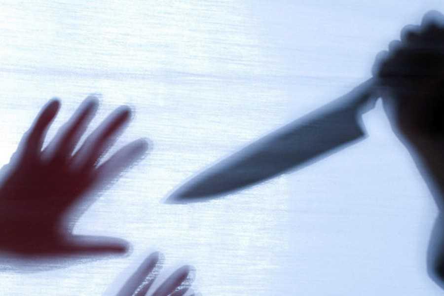 Кровавая бойня, КОТОРАЯ наводит ужас на всю Украину! Дончанин жестоко избил трех подростков! Этого нельзя простить!