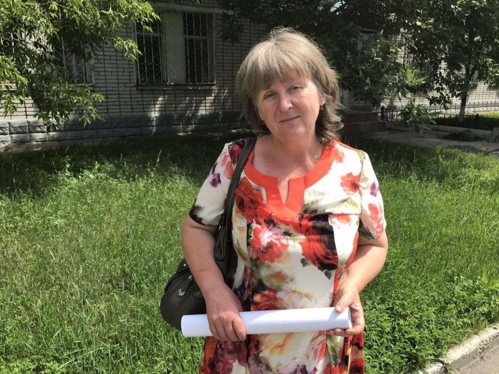 Чуть не плакал … Встреча пленного российского военного с матерью. То, о чем они говорили шокирует Вас!