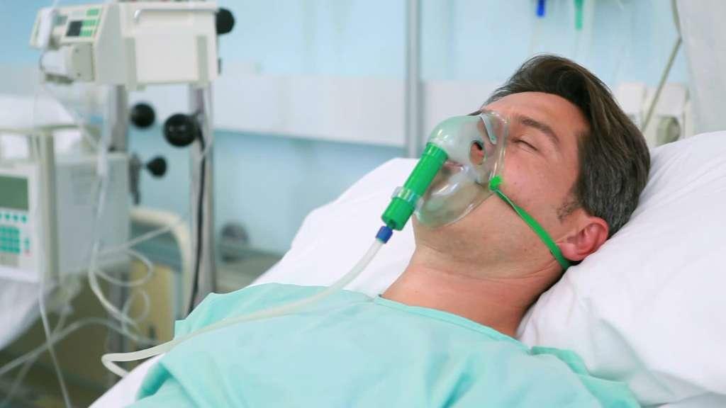 ВАЖНО! Украинцам грозит вспышка смертельных болезней. Как уберечься от опасности!