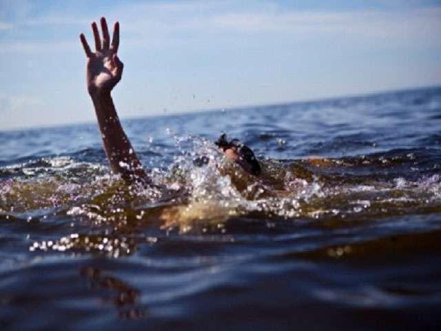 Об этом должны помнить ВСЕ: В Тернопольской области на водоемах уже погибли 15 человек!