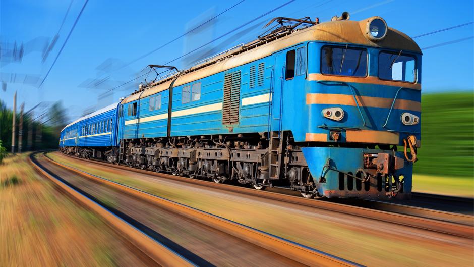 Наконец дождались! Из Ровно будет курсировать новый поезд к Польше. Узнайте подробности!
