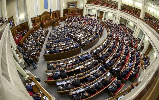 «А потом денег не хватает…» Рада приняла новый закон об госбюджете. Узнайте на что будут тратиться наши деньги!