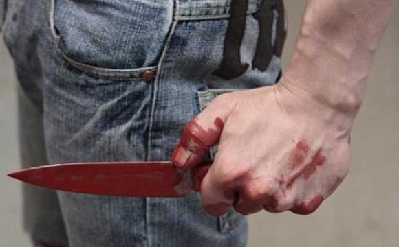 «Истекала кровью посреди улицы …» Подробности ночного инцидента в Киеве просто шокируют