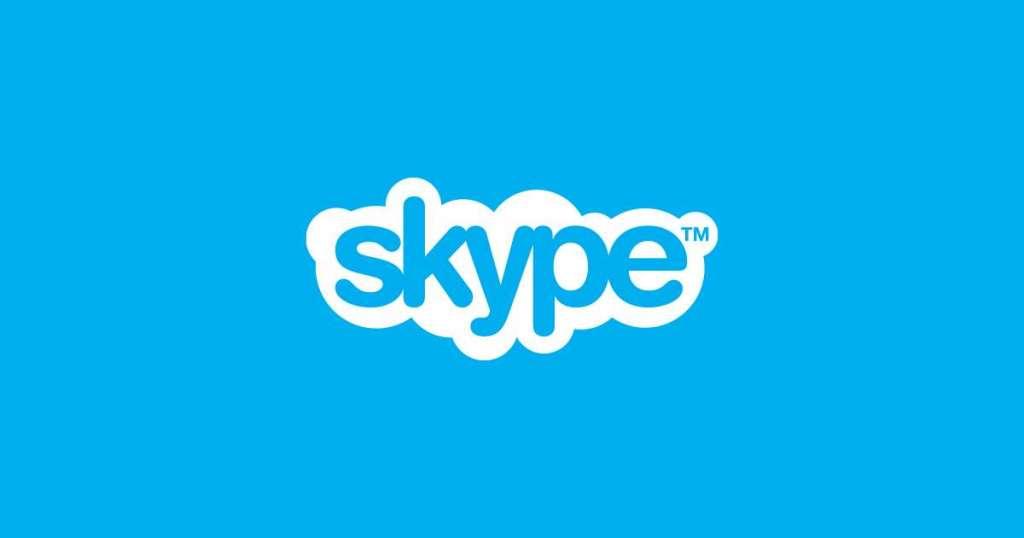 Что же это творится? В Skype произошел сбой! От деталей становится действительно страшно!