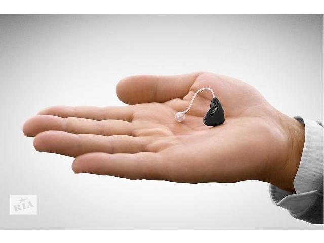 Помогите маленькой Златочке спасти слух