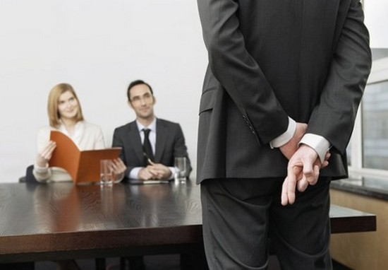 Новый закон изменит правила трудоустройства в Украине. Вы должны это знать!