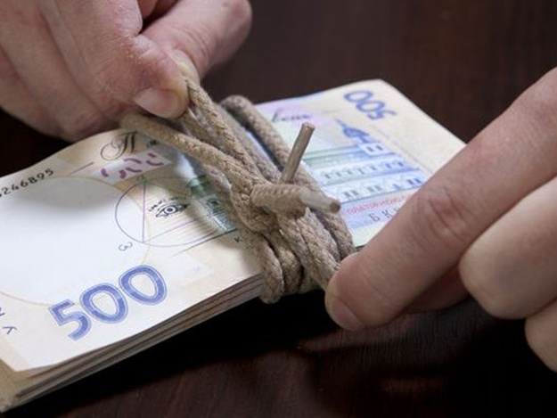 ВНИМАНИЕ!!! Стала известна ошеломляющая информация о том, что зарплаты будут менять, вы должны это знать