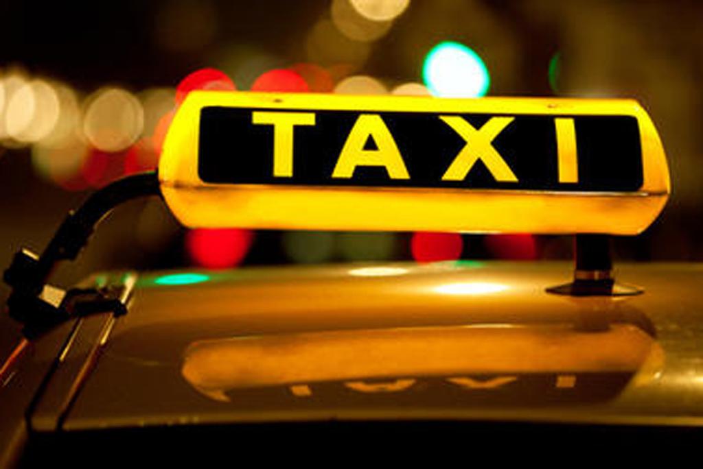 Готовьте деньги… Власти сообщили о новом штрафе для таксистов, от этих цифр голова кругом