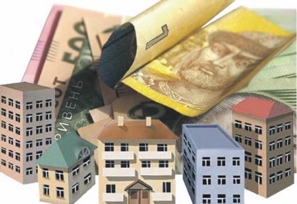 Срочно! Осталось совсем мало времени для уплаты налога на недвижимость. Узнайте всю процедуру, чтобы не получить проблемы