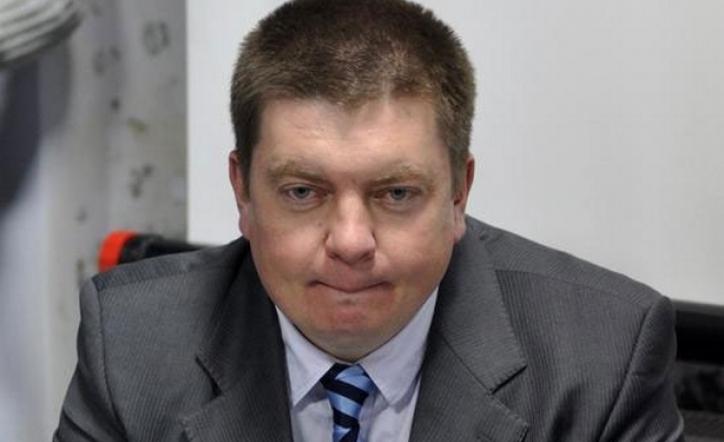 Вот это оправдание! Директор «Львовского бронетанкового завода» дал первый комментарий по скандальному делу. Такого услышать не ожидал никто