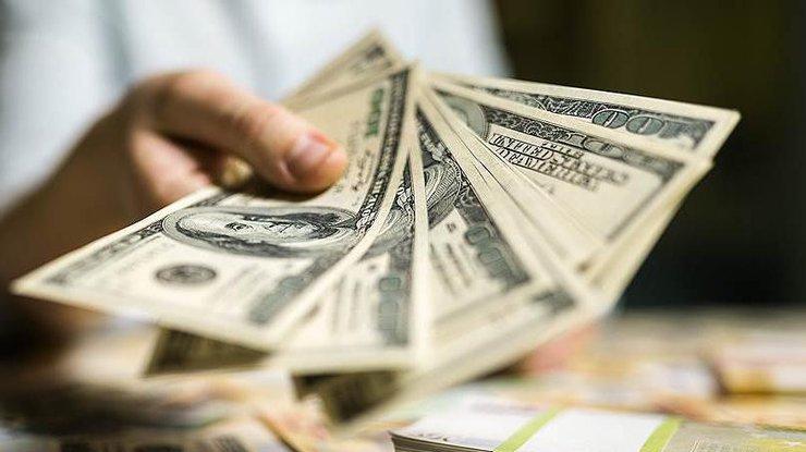 ВСЕ В ОБМЕННИК! Что будет с курсом доллара в ближайшее время. Сделали ошеломляющий прогноз!