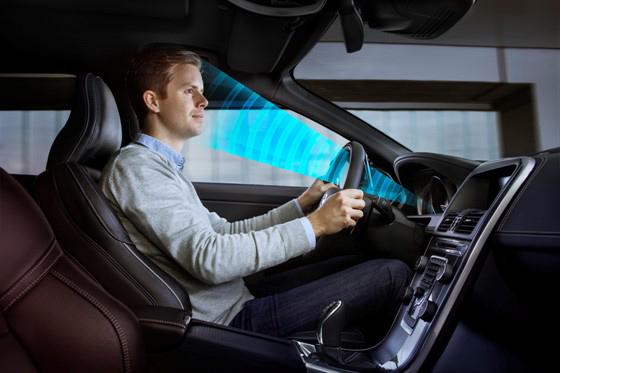 СРОЧНО ВСЕМ ВЛАДЕЛЬЦАМ АВТО! В Украине начнут выдавать новые водительские права! Нововведения, которых не ожидал НИКТО!