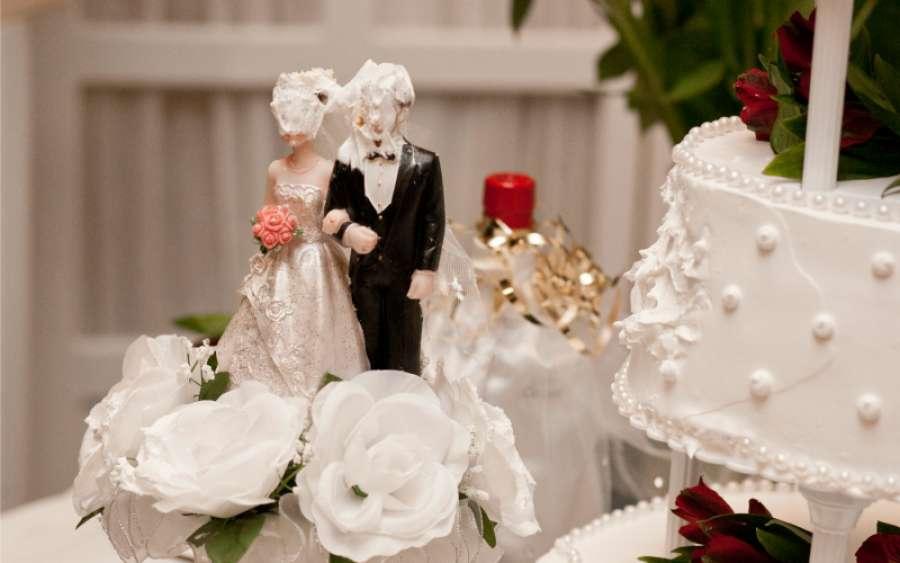 Трагичнее не придумаешь: Невеста погибла за несколько минут до свадьбы. Детали доведут вас до слез …