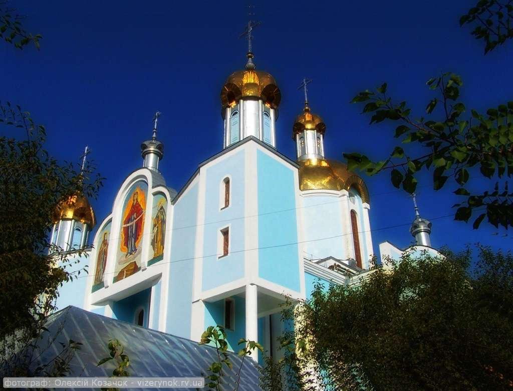 «А те из нас, кто останется жив…» Известный священник ошеломил своим заявлением об украинцах