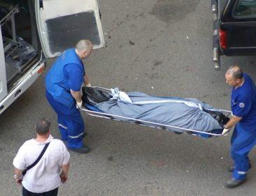 Ужас!!! В Полтаве мужчину нашли мертвым, причина вас доведет до слез