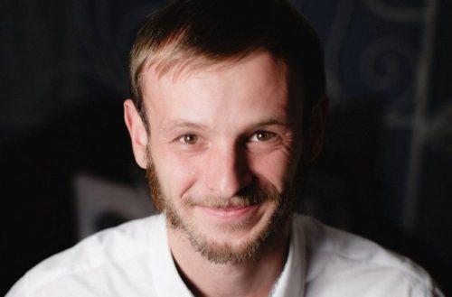«Был там в 40 метрах от того места…» Украинец рассказал жуткие подробности теракта в Барселоне