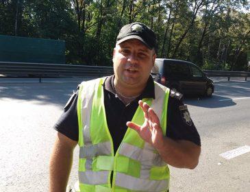 «Нас заставляли становиться на колени и просить прощения за Майдан…» Встречайте, на всех дорогах страны!