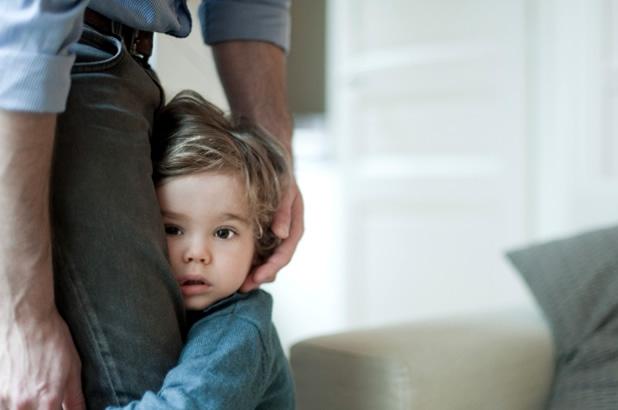 ВАЖНО! В Украине с 1 октября вводятся новые шокирующие правила опеки над детьми. Такого в Украине еще не было