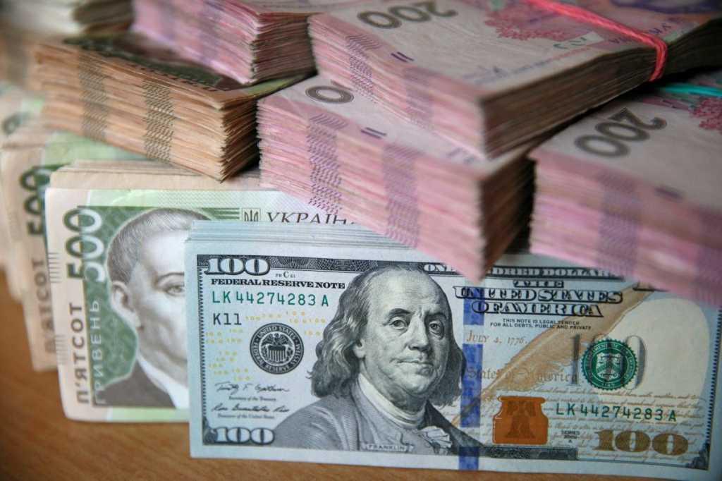 Ждать осталось недолго: Эксперт рассказал, что будет с долларом осенью. Вы будете просто шокированы прогнозом