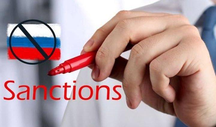 Начался обратный отсчет: эксперт назвал шокирующие последствия новых санкций против России. Конец уже близко …