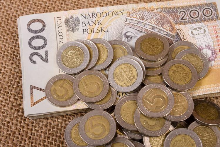 Польская пенсия для украинцев: гарантии и условия получения. Такого не ожидал никто!