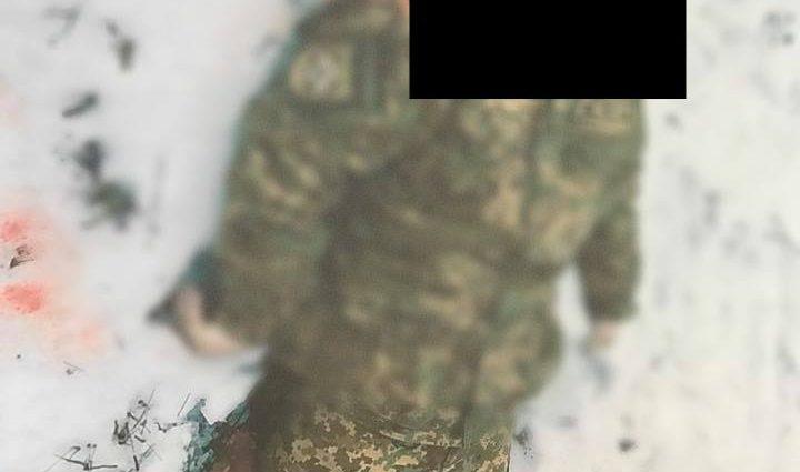 Убил восьмой патрон… Новые ошеломляющие детали убийства военного всколыхнули Украину. Известного депутата уличили в наглой лжи