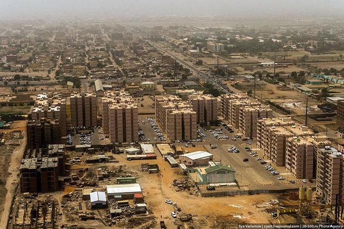 При загадочных обстоятельствах: В Судане нашли мертвым российского политика, причина его смерти вас точно ошеломит