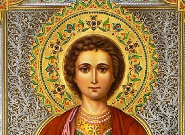 ПРАВОСЛАВНЫЕ ХРИСТИАНЕ!!! Сегодня большой церковный праздник, который вы должны отметить. Именно в этот день можно исцелиться