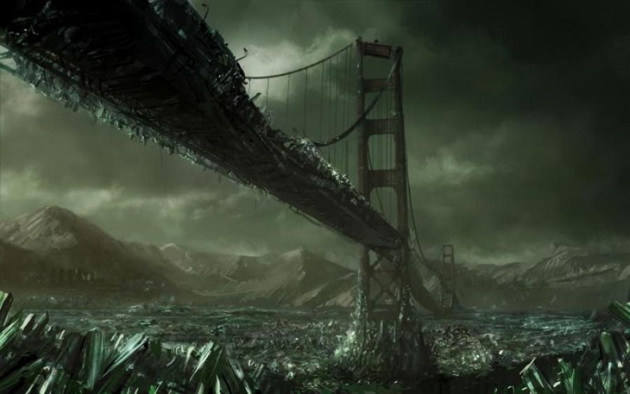 «Это приведет к гибели людей…» Ученые рассказали чего ожидать от изменения климата. Последнее предупреждение!