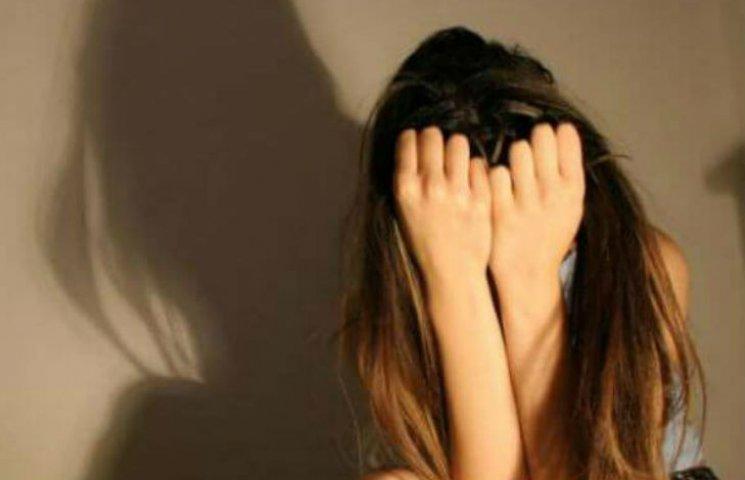 «Завел в лесополосу, а там жестоко изнасиловал» То, что этот изверг сделал с ребенком просто в голове не укладывается