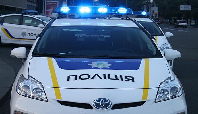 Кровь была на всех стенах!!! В Одессе в известном отеле посетителю перерезали горло, причина на всех наводит ужас
