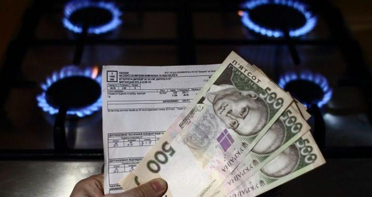 Вы уже знаете, как можно «упустить» свою субсидию? Новые правила доводят до истерики