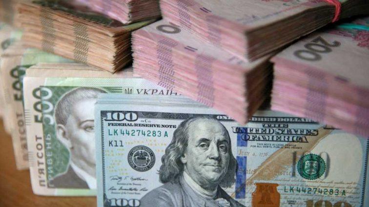 «Нововведения лишат…» Новый Закон «О валюте» изменит жизнь каждого украинца. Вы должны знать, чего ждать