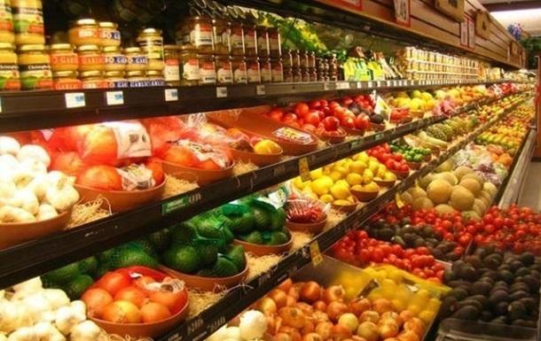 ОСТОРОЖНО! Если вы увидите ЭТУ отметку на фруктах, выбросьте их НЕМЕДЛЕННО, чтобы не умереть