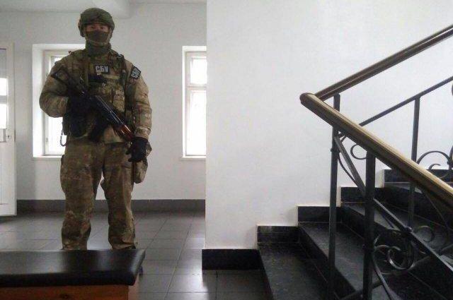 Это просто шок!!! То, что НАБУшники нашли у главного врача Запорожской областной больницы свалило всех с ног