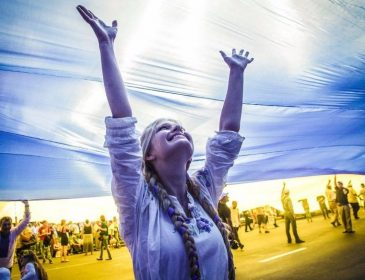 «И как ее можно не любить»: 26 самых интересных фактов об Украине, которых вы точно не знали