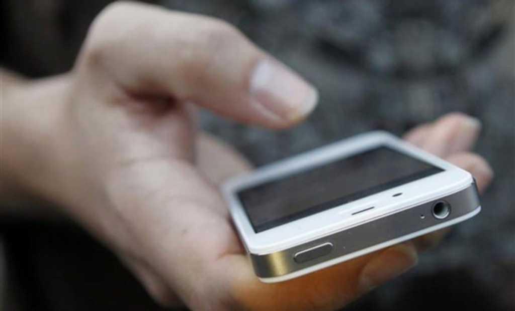 СРОЧНО! Новая мошенническая схема всколыхнула Украину. Список телефонных номеров, на которые НЕ СТОИТ отвечать