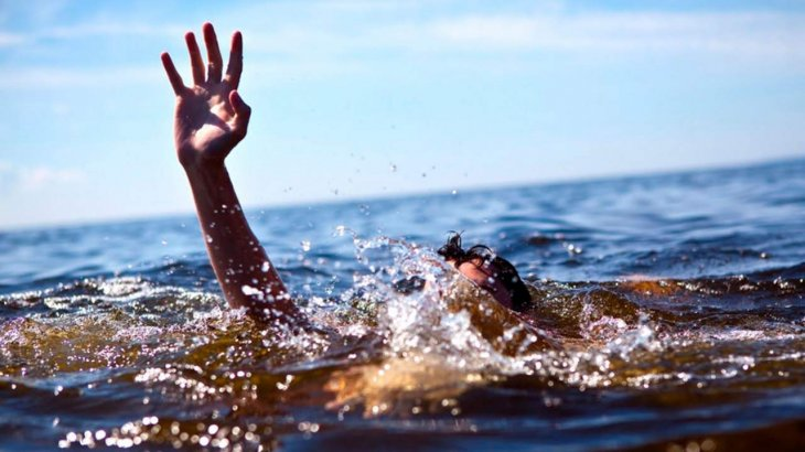 «Мать и дядя утонули спасая ребенка, их тела …» Жуткая трагедия всколыхнула Буковину