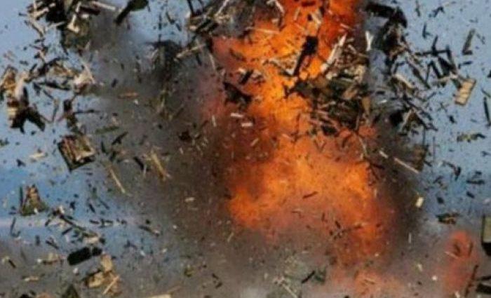В страшном пожаре погиб 16-летний подросток. То, что спасатели обнаружили на месте шокировало даже их