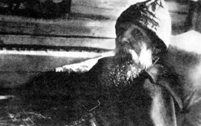 Пророчество монаха Авеля: Путин умрет от смертельной раны. То, что ждет Украину просто в голове не укладывается