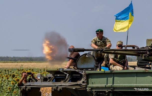 Что же теперь будет??? На Волыни зафиксировали российскую военную технику, неужели очередное вторжение?