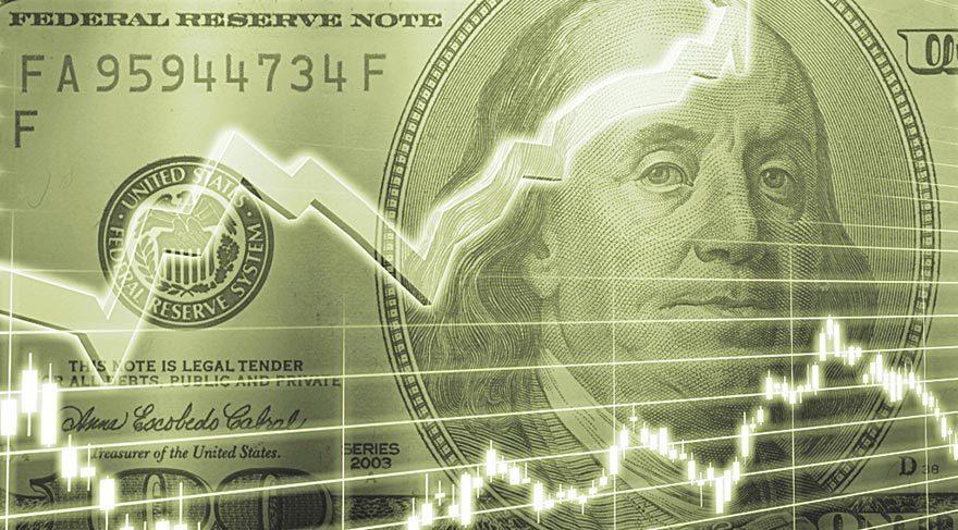 Он совсем сумасшедший: сообщили «свежий» курс валют, лучше сядьте