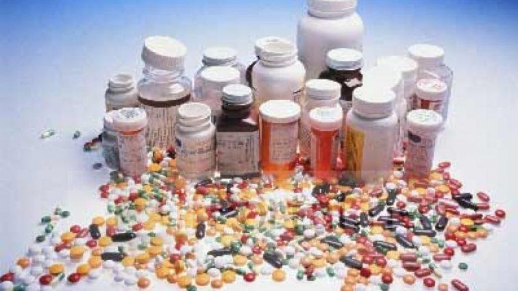 Держитесь, украинцы!!! Стало известно, какие цены на лекарства будут с осени, всякое было, но такого…