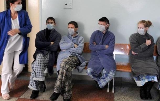 Вспышка новой эпидемии! Смотрите, болезнь оставляет страшные осложнения